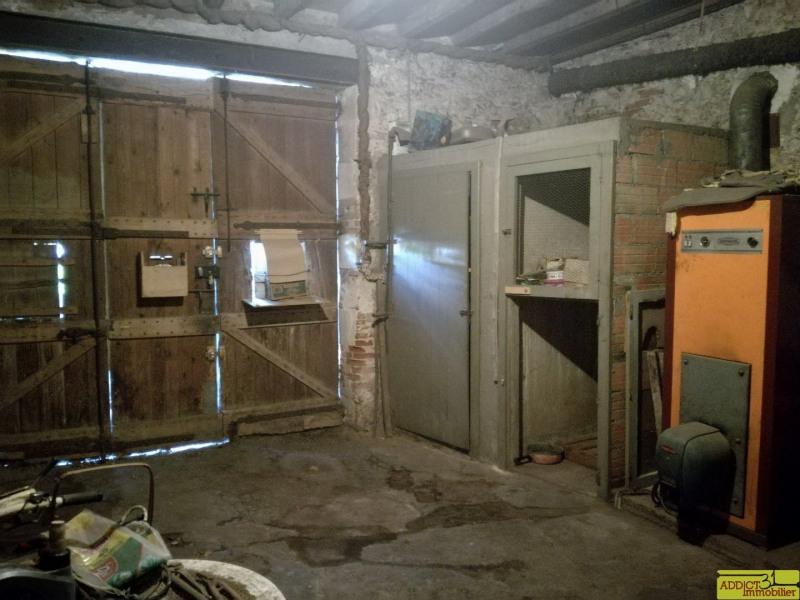 Vente maison / villa À 15 min de lavaur 180000€ - Photo 7