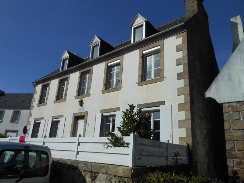 Vente maison / villa Plougasnou 140000€ - Photo 3
