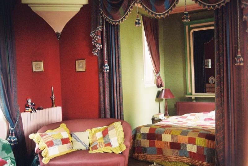 Sale house / villa Meru pr... 499000€ - Picture 9