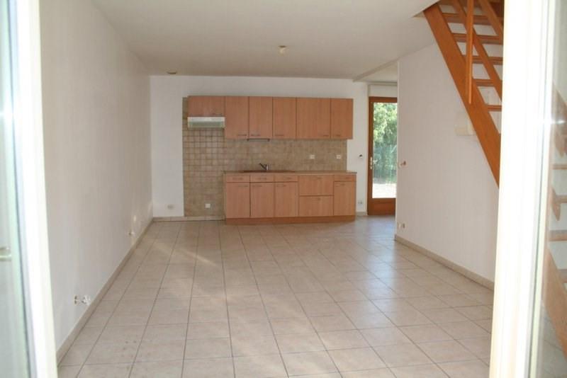 Sale building St valerien 155000€ - Picture 7