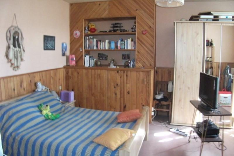 Sale house / villa Audierne 125520€ - Picture 4