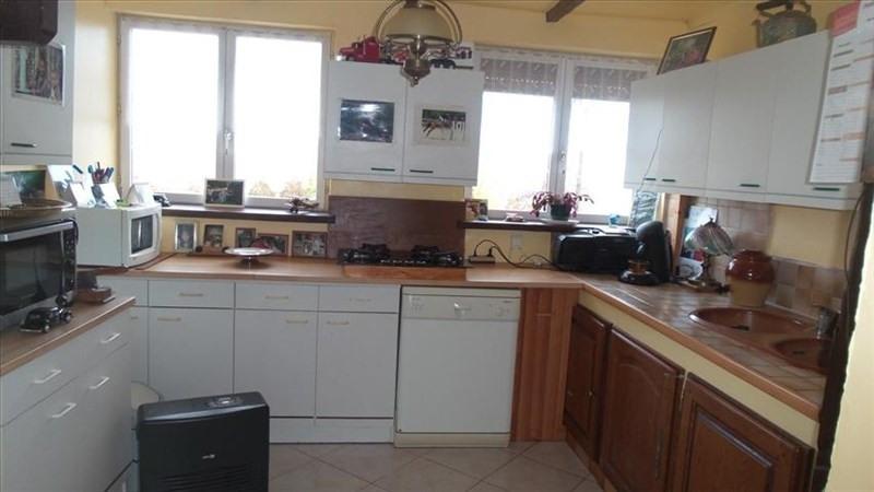 Venta  casa La ferte sous jouarre 108000€ - Fotografía 3