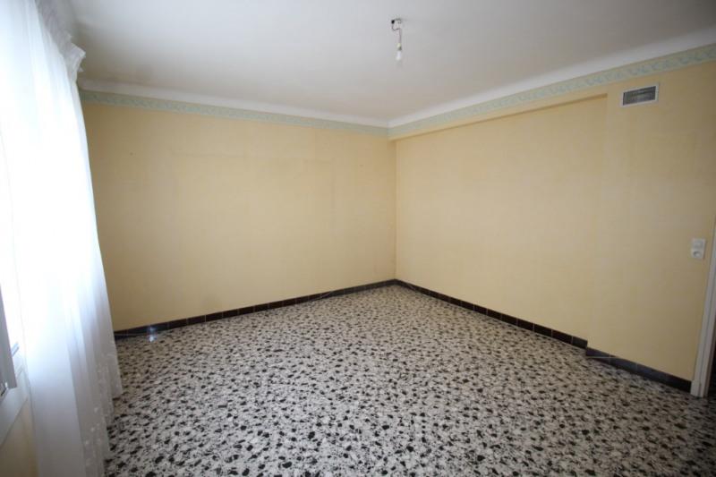 Sale apartment Port vendres 99000€ - Picture 3