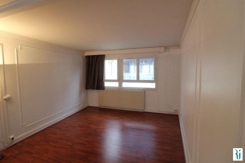 Verkauf wohnung Rouen 233000€ - Fotografie 3