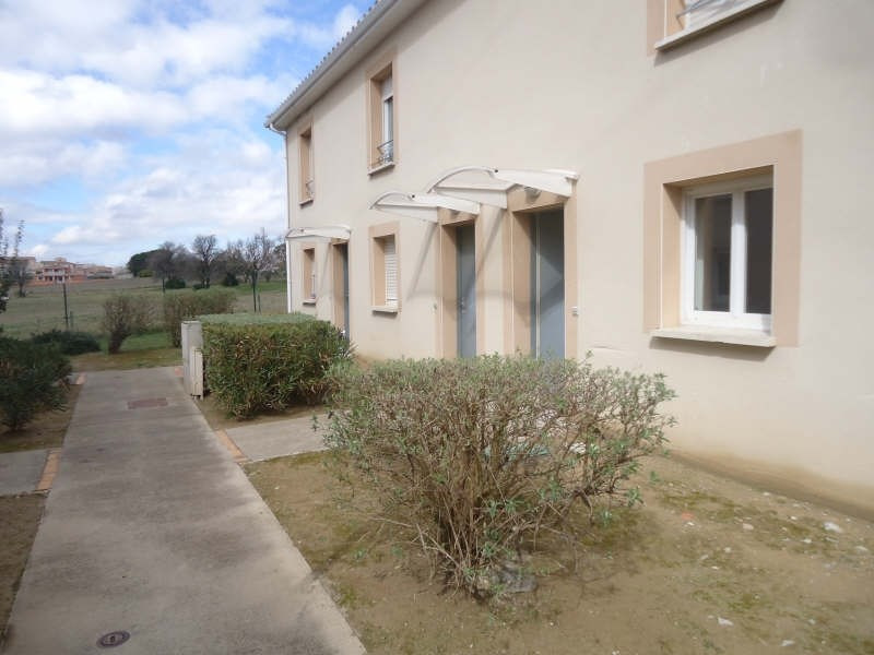 Vente maison / villa Carcassonne 82 600€ - Photo 4