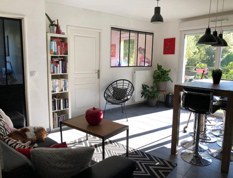 Vente appartement La colle sur loup 259000€ - Photo 1