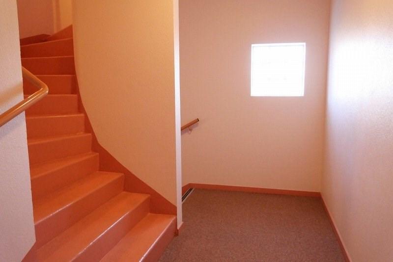 Revenda apartamento St lo 59900€ - Fotografia 7