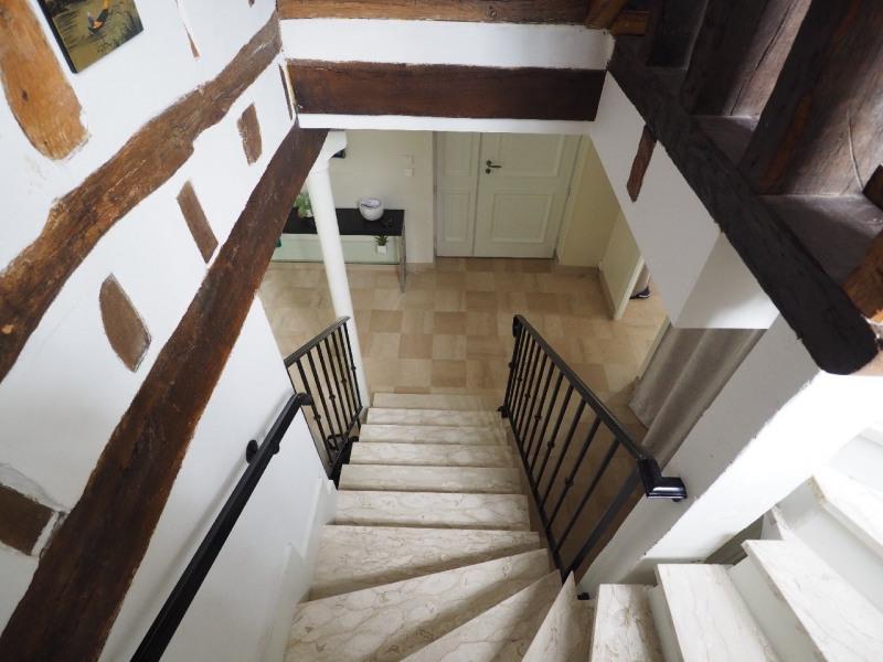 Sale house / villa Melun 728000€ - Picture 4