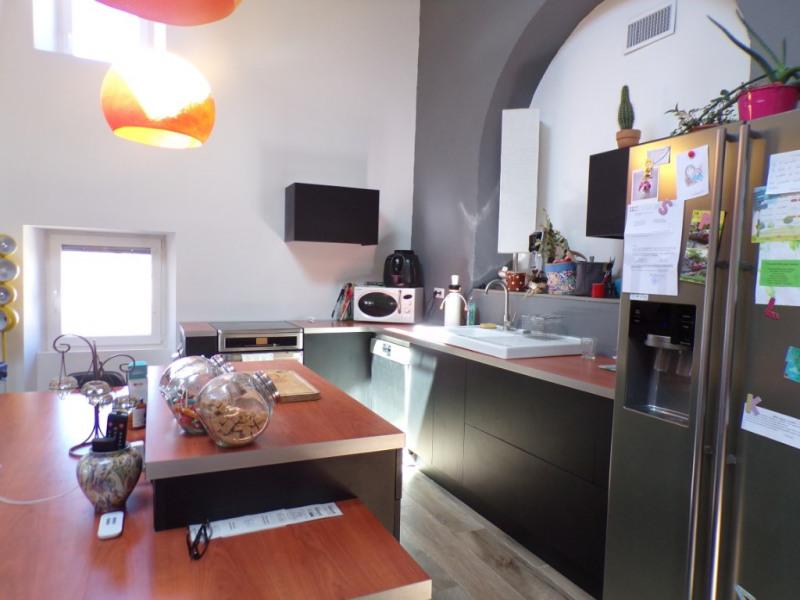 Vente appartement Romans sur isere 225000€ - Photo 3