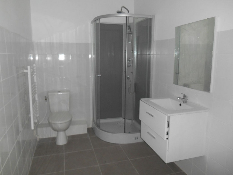 Sale apartment Crevecoeur le grand 86 000€ - Picture 2