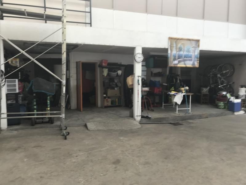 Vente loft/atelier/surface Oyonnax 199000€ - Photo 13