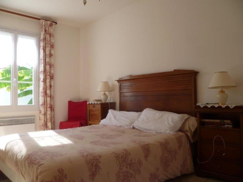Vente maison / villa Le chateau d'oleron 402400€ - Photo 12