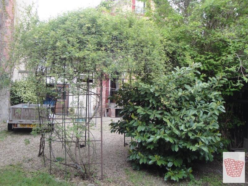 Sale house / villa Colombes 850000€ - Picture 8