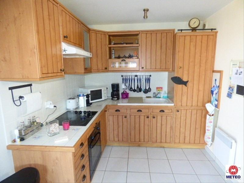 Sale house / villa La tranche sur mer 174000€ - Picture 3