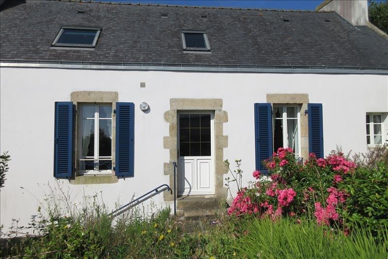 Vente maison / villa Pont croix 177140€ - Photo 1