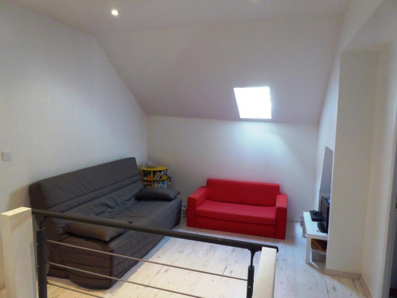 Sale house / villa Itteville 259500€ - Picture 9