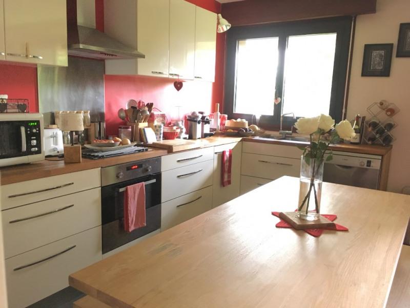 Vente appartement Meudon 374000€ - Photo 2