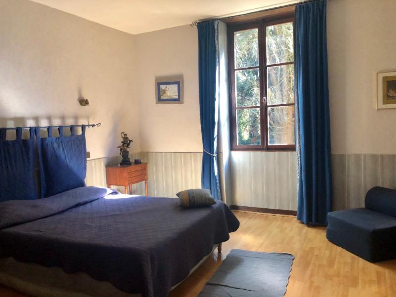 Vente maison / villa Tartas 345000€ - Photo 7
