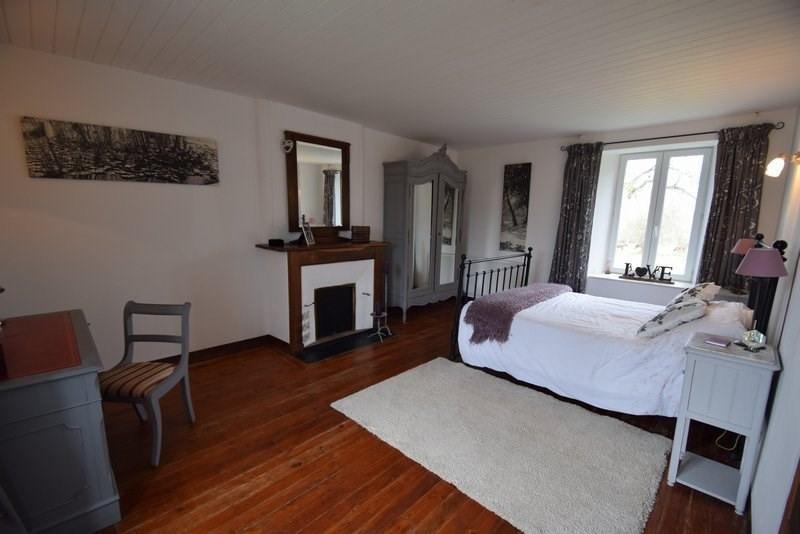 Sale house / villa Torigni sur vire 244500€ - Picture 5