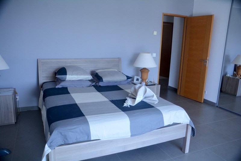 Verkauf von luxusobjekt haus Bagnols-en-forêt 715000€ - Fotografie 22