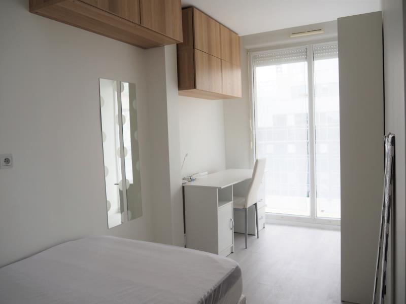 Location appartement Cergy 3200€ CC - Photo 10