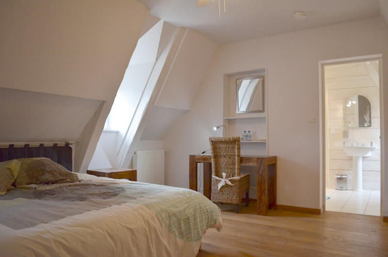 Deluxe sale house / villa La chapelle-aubareil 742000€ - Picture 10