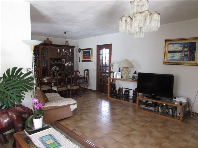 Sale house / villa Beziers 300000€ - Picture 2