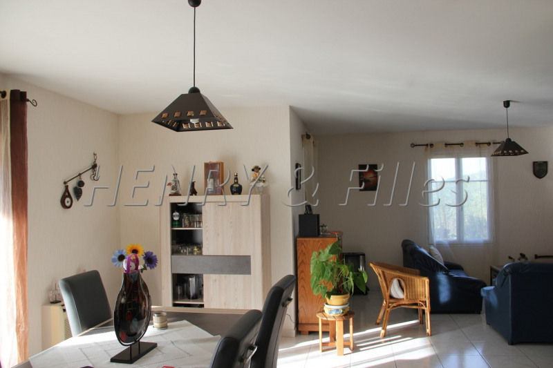 Vente maison / villa Samatan/lombez 237000€ - Photo 9