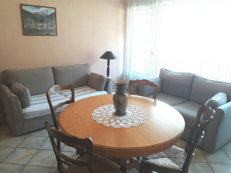 Vente appartement Sallanches 129 000€ - Photo 4