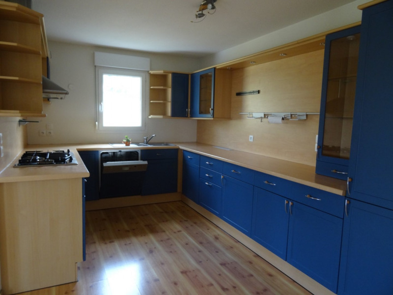 Location appartement Collonges sous saleve 1850€ CC - Photo 3