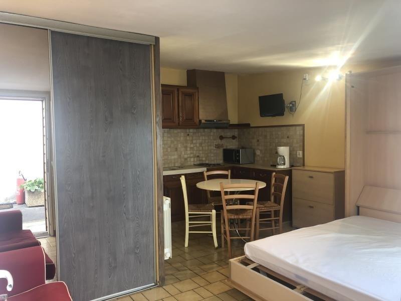 Locação apartamento Chambly 570€ CC - Fotografia 2
