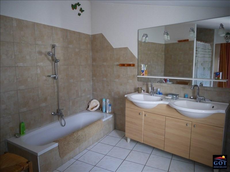Vente maison / villa St hippolyte 243000€ - Photo 10