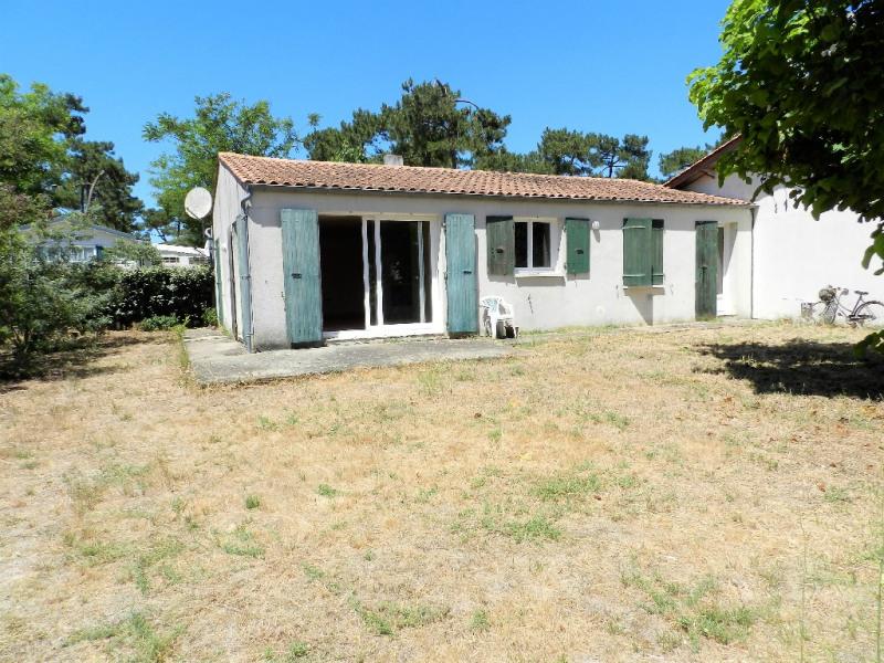 Vente maison / villa Saint trojan les bains 241200€ - Photo 1