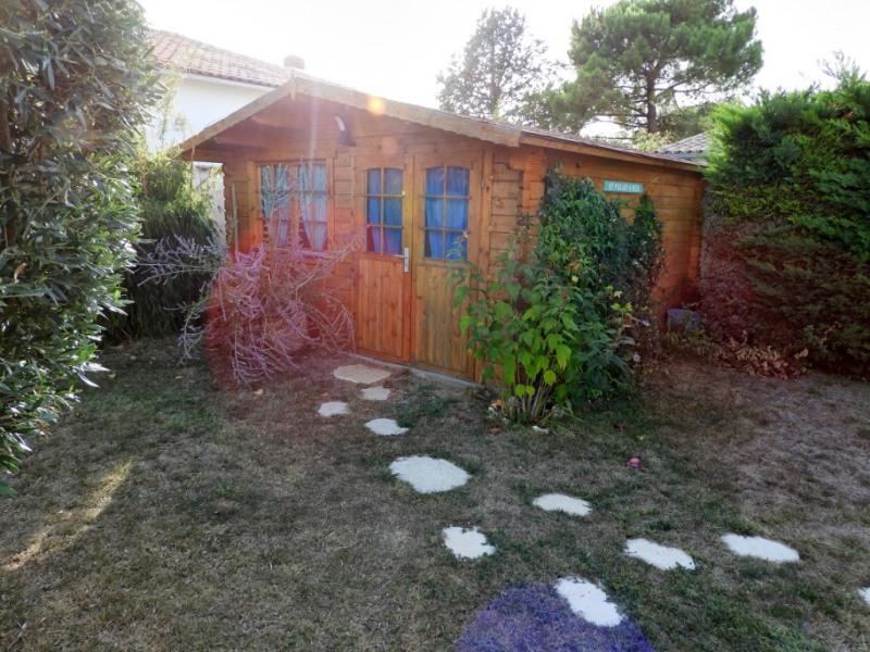 Vente maison / villa Saint palais sur mer 369930€ - Photo 14