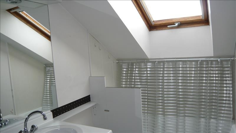 Rental apartment Mulhouse 330€ CC - Picture 6
