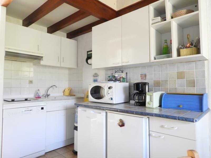 Vente maison / villa Dolus d'oleron 147600€ - Photo 5