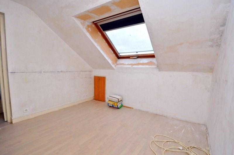 Sale house / villa Limours 329000€ - Picture 15
