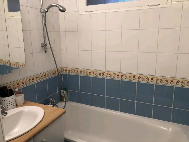 Sale apartment Eaubonne 220500€ - Picture 7