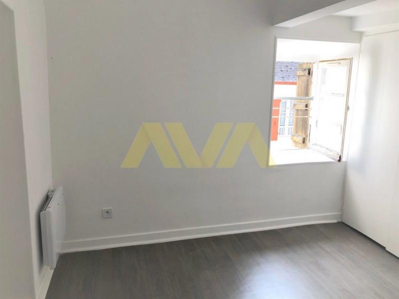 Location appartement Mauléon-licharre 460€ CC - Photo 4