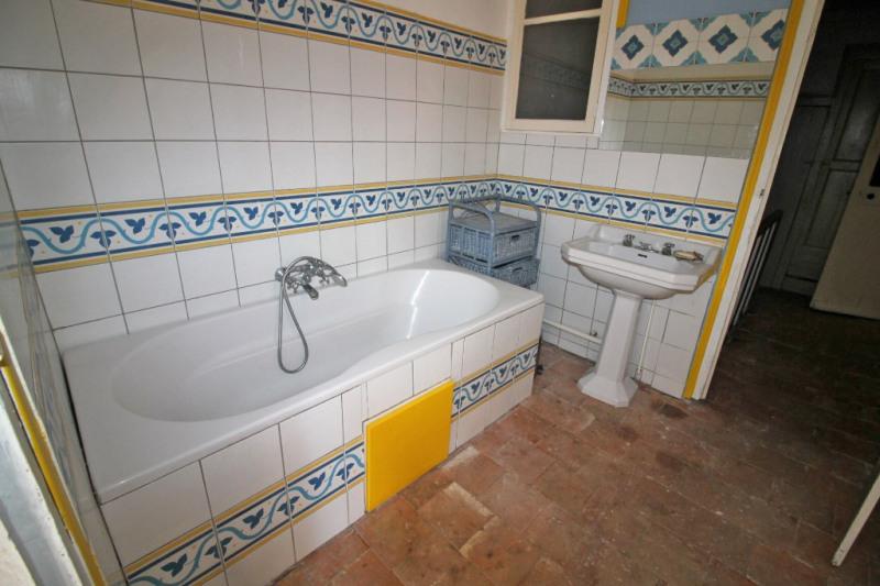 Sale house / villa La chartre sur le loir 151900€ - Picture 13