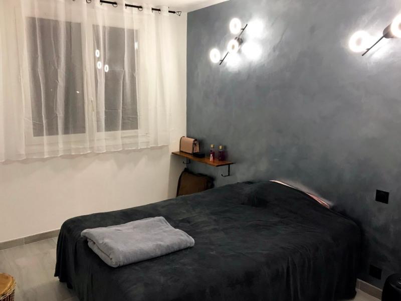 Sale apartment Livry gargan 202000€ - Picture 3