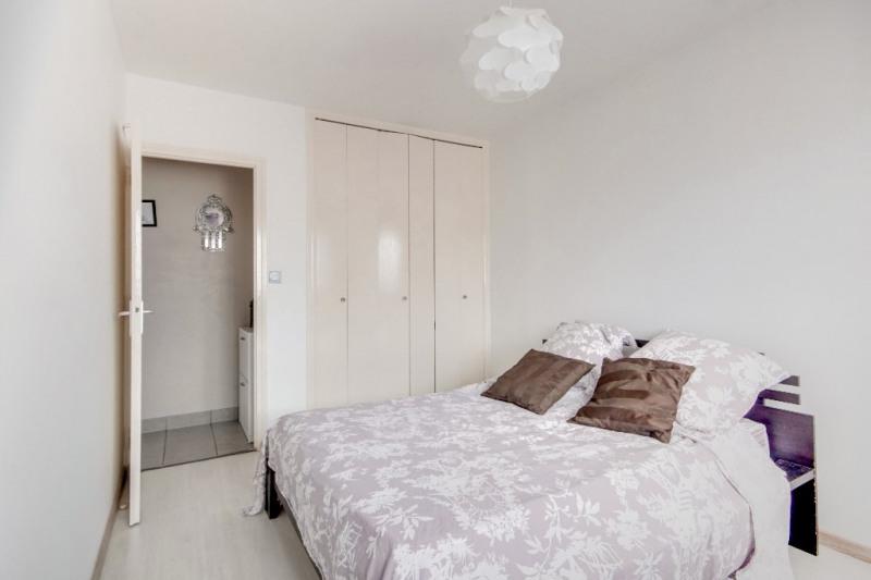 Vente appartement La motte servolex 207675€ - Photo 7