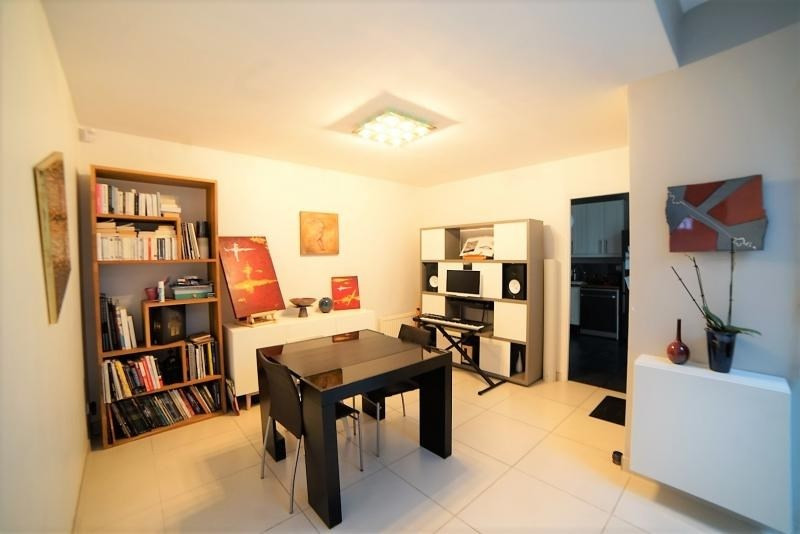 Vente maison / villa Ormesson sur marne 415000€ - Photo 5
