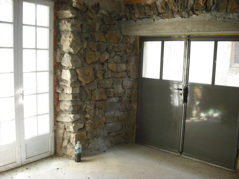 Sale building Laussonne 249000€ - Picture 10