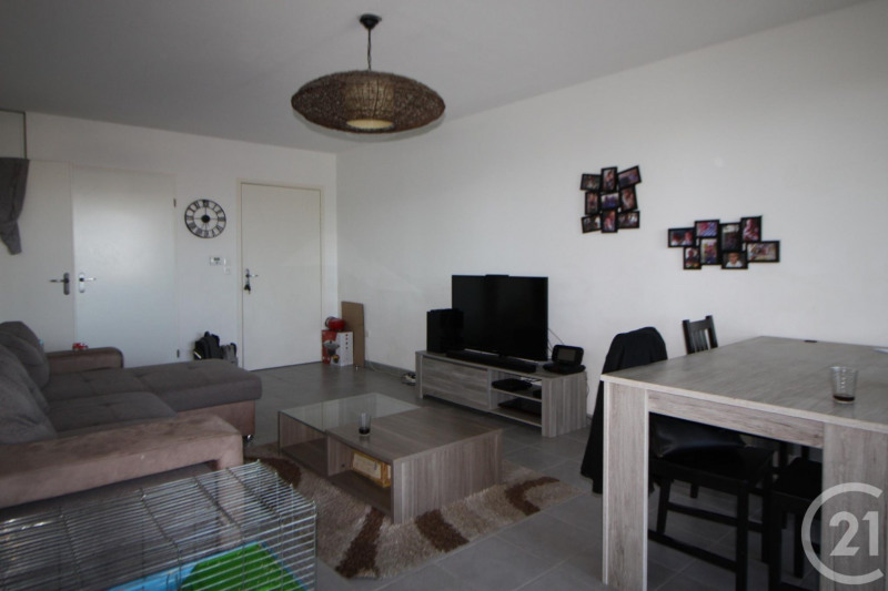 Location appartement Colomiers 743€ CC - Photo 5