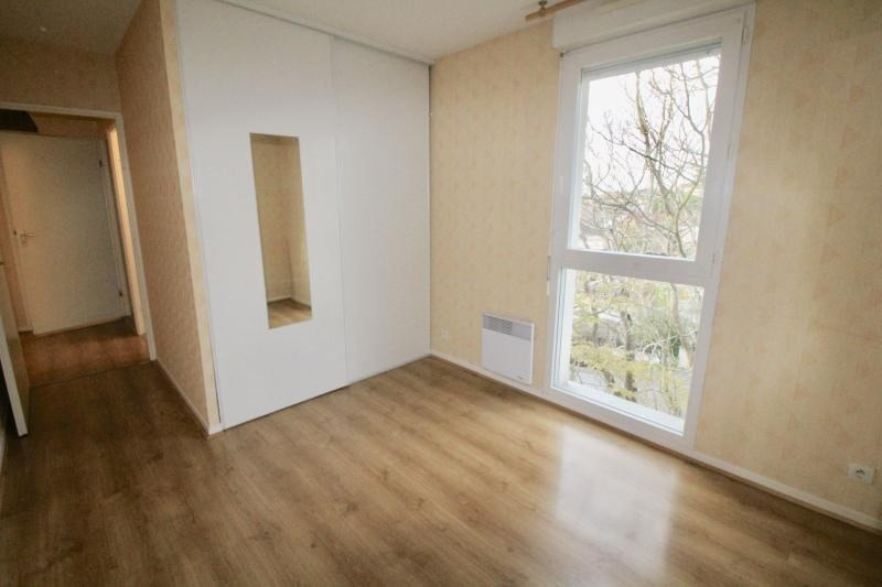 Location appartement Escalquens 690€ CC - Photo 4