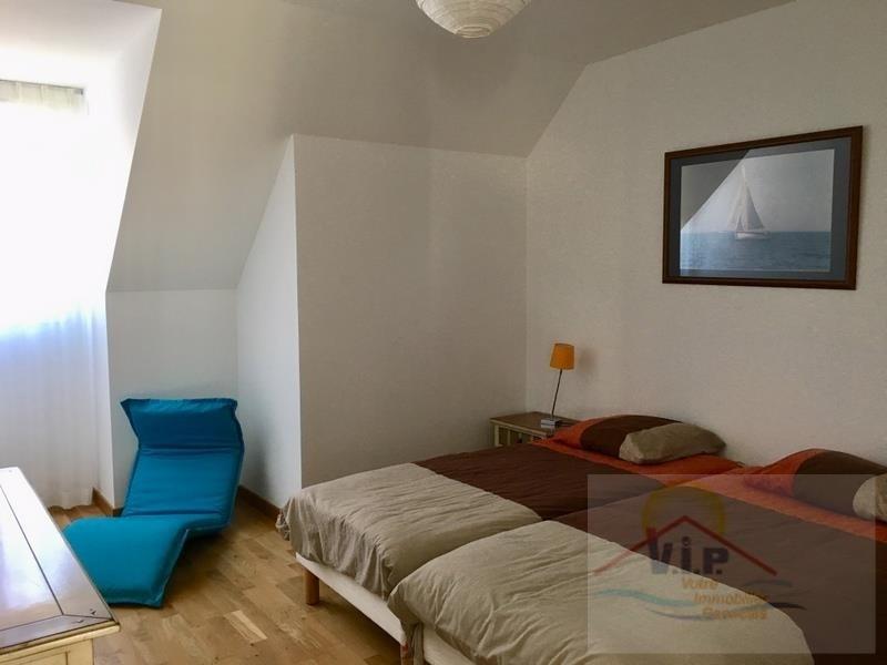 Deluxe sale apartment Pornic 595000€ - Picture 6
