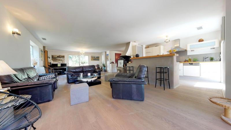 Vente maison / villa Cassis 780000€ - Photo 4