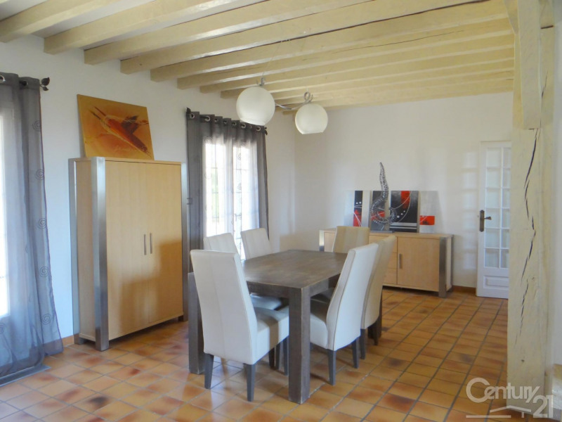 Sale house / villa Corbas 510000€ - Picture 4