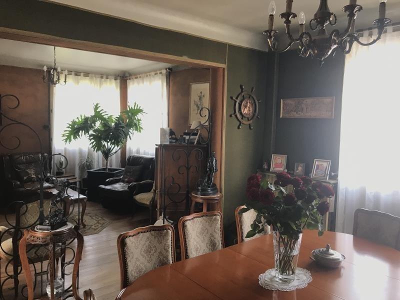 Revenda casa Bretigny sur orge 294000€ - Fotografia 2